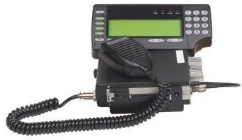 De beste CB Radio Antenner