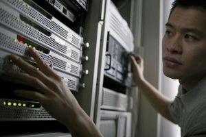Hva gjør MDF stå for i nettverk?