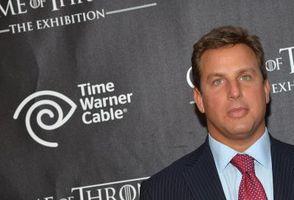 Hvordan koble opp Time Warner Cable DVR
