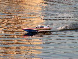 2000 Johnson Outboard Motor spesifikasjoner