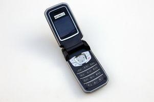 Slik Send en SMS til StarHub