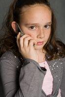 Fakta om fordelene ved å ha en mobiltelefon