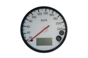 Autometer turteller hekte