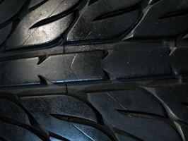 BMW Wheel Alignment Specs