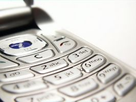 Hvordan Send bilder til en Verizon Wireless Cell Phone