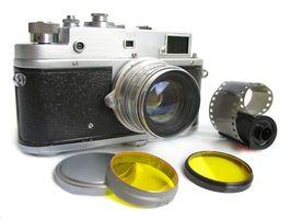 Kodak Easyshare Veibeskrivelse