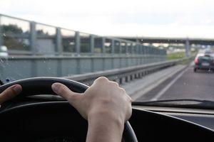 Emergency Road service Fordeler med AAA