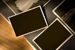 Om Kodak Endura papir