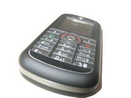 Hvordan du oppgraderer en Prepaid Alltel Cell Phone