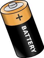 Hvordan forlenge levetiden for Nickel Cadmium oppladbare batterier