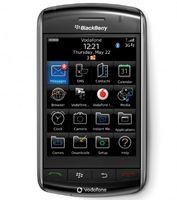 Hvordan å reparere en treg Blackberry Storm 9530 Smartphone