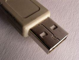 Hvordan overføre Dish DVR med Easy Transfer Cable