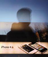 Hvordan Beats Arbeid med en iPhone