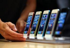 Hvordan Endre Times Når en iPod blir sikkerhetskopiert