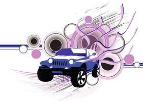 Hvordan Løft en Jeep Cherokee