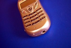 Hvordan overføre Cell Phone talemeldinger til datamaskinen