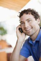 Hvordan få en ny Alltel Prepaid Phone
