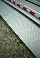 Hvordan polsk Billet Aluminum