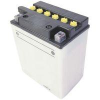 Reparasjon Verktøy for blybatterier