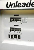 Hvordan kan jeg forbedre drivstoff kjørelengde på 2004 Ford F-150 gjør?
