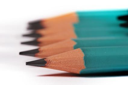 Hvordan Paint Hot Rod Flames