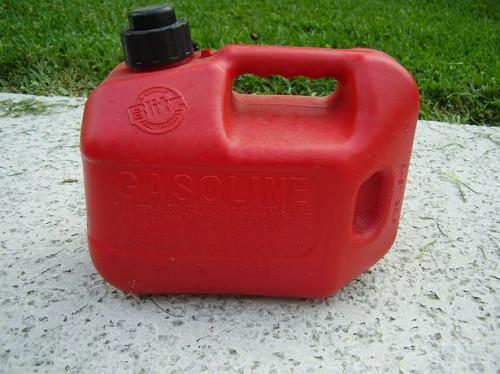 Hva Gass er bedre for bilen din?