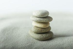 Hvordan Sett musikk til en Zen Stone i en Mac