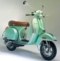 Hvordan velge en Scooter