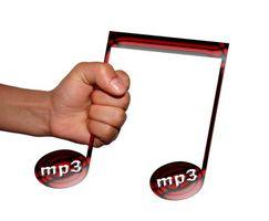 Hvordan åpne en Micro SD-kortspor