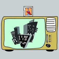 Hvordan legge til HD-mottakere til DirecTV