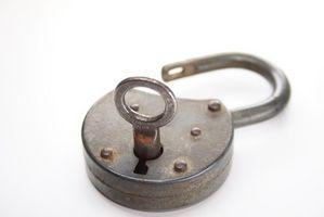 Hvordan låse opp Motorola telefon gratis