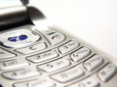 Hvordan man kan sammenligne Cell Phone Pakker
