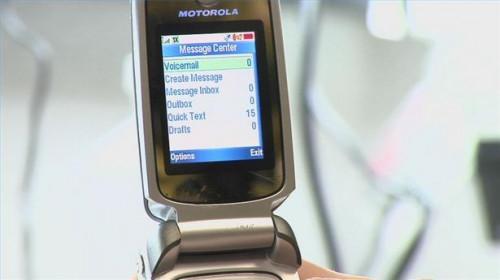 Hvordan finne Cell Phone Numbers gratis