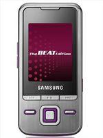 Hvordan laste ned musikk til Samsung Beat Cell Phone