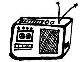Hvordan lage ditt eget elektroniske Radio Kit