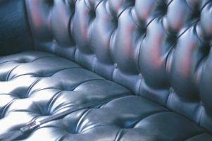 87282e5f Slik fjerner du flekker fra skinn Bilseter - Lossilverados.com