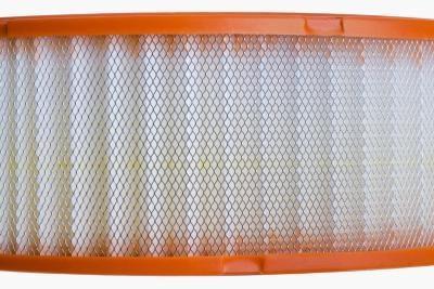 Hvordan Endre Air og hytte filter av en 2006 Toyota Sienna