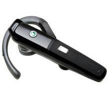061c77508 Hvordan koble en Bluetooth Headset til en Verizon telefon ...