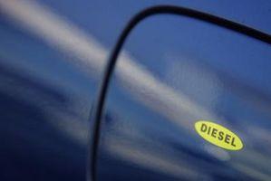 Hvordan biodiesel nytte oss?