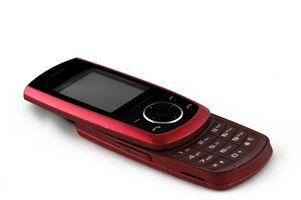 Hvordan finne Verizon Cell Numbers