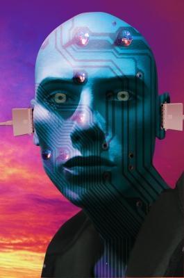 Hvordan lage Robotstemmeeffekter
