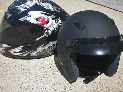 Hvordan Eier en Moped ansvarlig i Michigan