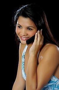 Hvordan Sammenlign Pay as You Go Cell Phone Plans