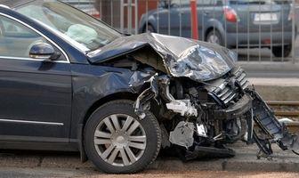 Bil forsikring krav