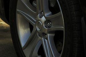 Suzuki Grand Vitara Spesifikasjoner