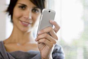 Hvordan kjøpe Verizon telefoner på billig