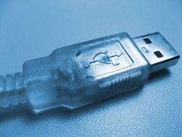 Sony Cybershot DSC-P73 Feilsøking