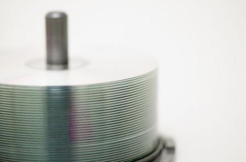 Hvordan overføre VHS-kassetter til DVD med en DVD-opptaker