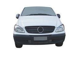 Hvordan å lease en Mercedes Sprinter
