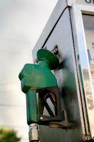Hvordan kan jeg forbedre drivstofføkonomien gjør på en Ford 6,0 Diesel Truck?